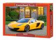 Castorland B-52066 - McLaren 12C Spider - 500 db-os puzzle