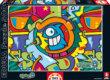 Educa 16274 - Hal - 500 db-os puzzle