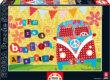Educa 16278 - Az élet egy csodálatos kaland - 500 db-os puzzle