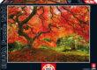 Educa 16310 - Japán kert - 1500 db-os puzzle