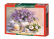 Castorland C-102006 - Virág nap Trisha Hardwick - 1000 db-os puzzle