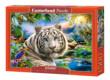 Castorland C-151318- Alkonyat - 1500 db-os puzzle