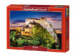 Castorland B-51489 - Orava kastély Szlovákia - 500 db-os puzzle