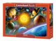 Castorland B-52158 - Világűr - 500 db-os puzzle