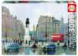 Educa 16779 - Charing cross, London - 3000 db-os puzzle