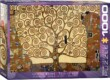 EuroGraphics 6000-6059 - Tree of Life, Klimt - Fine Art Collection - 1000 db-os puzzle