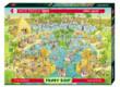Heye 29693 - Nílusi élőhely - 1000 db-os puzzle