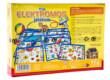 Noris 6013714 - Első elektromos játékom oktatójáték
