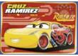 Ravensburger 07614 - Verdák 3 - 2 x 12 db-os puzzle