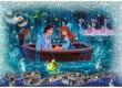 Ravensburger 17826 - Panoráma puzzle - Felejthetetlen Disney pillanatok - 40320 db-os puzzle