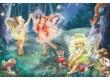 Schmidt 56130 - Fairy Dance - 150 db-os puzzle