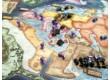 A világ története társasjáték (750635)