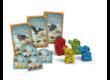Stone Age Jubileum társasjáték (803390)
