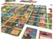 Tiny Epic - Kalandok birodalma társasjáték (840333)