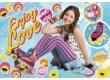 Trefl 15329 - Soy Luna - 160 db-os puzzle