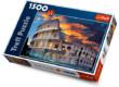 Trefl 26068 - Colosseum Róma - 1500 db-os puzzle