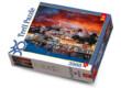 Trefl 33018 - Vrsar Istria Horvátország - 3000 db-os puzzle