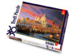 Trefl 33020 - Szűz Mária Mennybemenetele Bazilika Velence - 3000 db-os puzzle