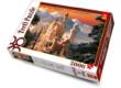 Trefl 33025 - A Neuschwanstein kastély - 3000 db-os puzzle