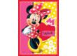 Trefl 34119 - A gyönyőrű Minnie - 4 az 1-ben (35 48 54 70 db-os) puzzle