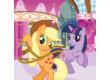 Trefl 34190 - My Little Pony - 3 az 1-ben (20 36 50 db-os) puzzle