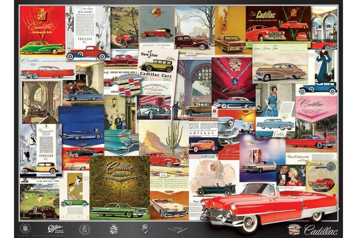 eurographics 6000 0757 puzzle a web ruh zban. Black Bedroom Furniture Sets. Home Design Ideas