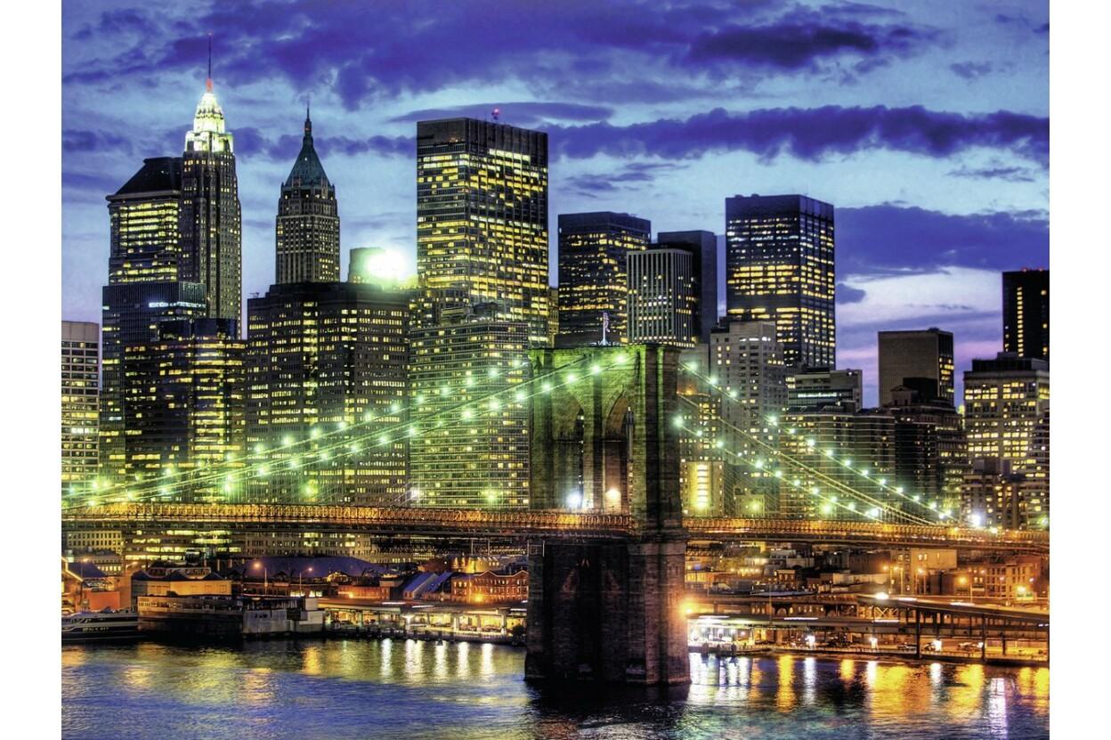 Legjobb randevú New York City