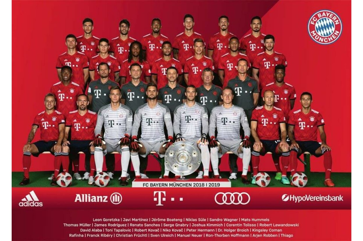 ¿Cuánto mide Thomas Müller? - Real height 19879-ravensburger-puzzle-1000-fc-bayern-munchen-2018-19-2.jpg?lastmod=1573672473