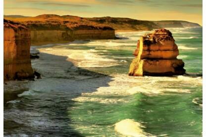 Educa 15990 - Óceán - Ausztrália - 1000 db-os puzzle