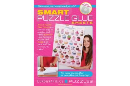 EuroGraphics 8955-0101 - Puzzle ragasztófólia