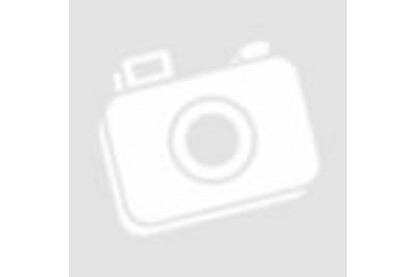 Heye 29638 - Fekete-erdei élőhely - 1000 db-os puzzle