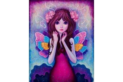 Heye 29804 - Dreaming - Morning Wings, Ketner - 1000 db-os puzzle