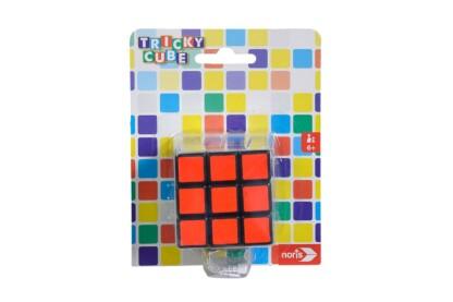 Noris - Bűvös kocka (6131786)