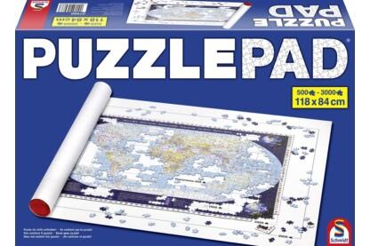 Schmidt 57988 - Puzzle kirakó szőnyeg