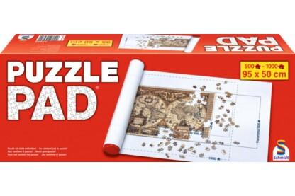 Schmidt 57989 Puzzle kirakó szőnyeg
