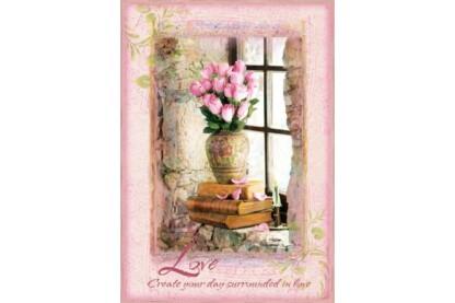 Schmidt 59392 - Love, Gail Marie - 1000 db-os puzzle