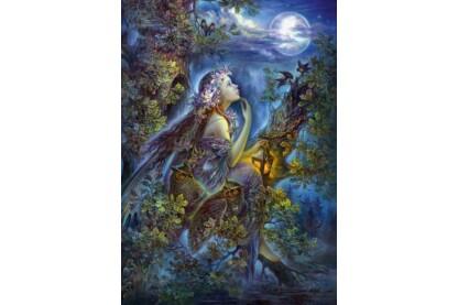 Schmidt 58959 - Moonlight - 1000 db-os puzzle