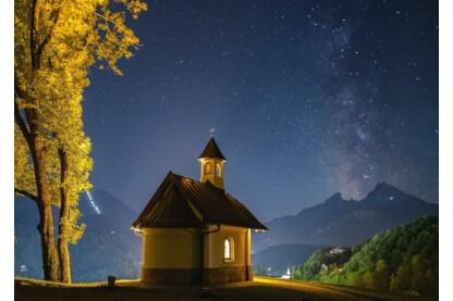 Schmidt 59694 - Lockstein Milky Way (59694) - 1000 db-os