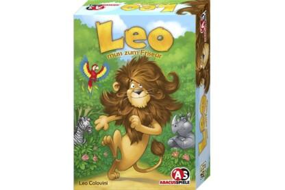 Leo társasjáték (041613)