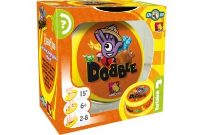 Dobble Animals társasjáték (750376)