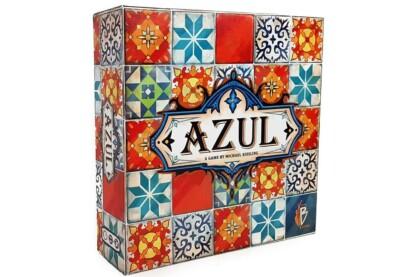 Azul társasjáték (750642)