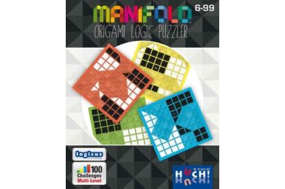 Manifold (879318)