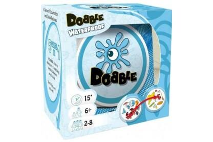 Dobble Beach társasjáték (750307)