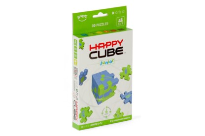 Happy Cube Junior - 6 darabos készlet