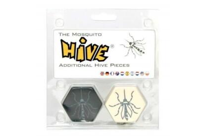 Hive - Szúnyog kiegészítő (21193)