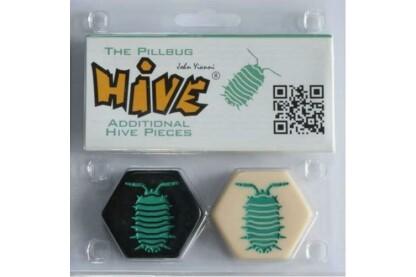Hive - Pincebogár kiegészítő (01913)