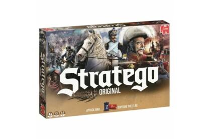 Stratego Original - Háborús társasjáték