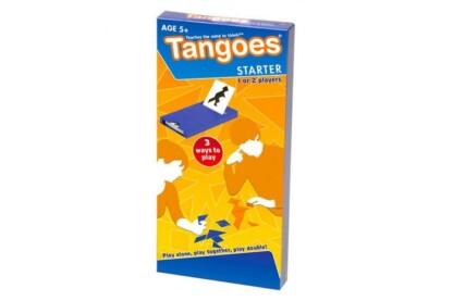 Smart Games - Tangoes Starter logikai játék