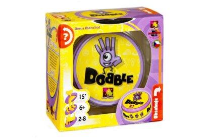 Dobble társasjáték (020547)