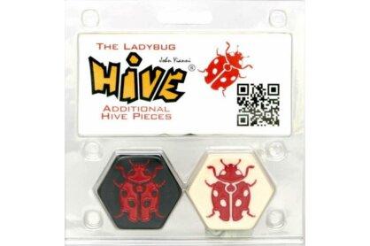 Hive - Katicabogár kiegészítő (52259)